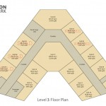 Hexagon-Techpark-Floor-&-Units-Plan-(LQ-for-Viewing)