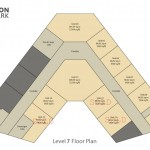 Hexagon-Techpark-Floor-&-Units-Plan-(LQ-for-Viewing)1