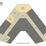 Hexagon-Techpark-Floor-&-Units-Plan-(LQ-for-Viewing)2