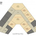 Hexagon-Techpark-Floor-&-Units-Plan-(LQ-for-Viewing)3
