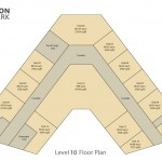 Hexagon-Techpark-Floor-&-Units-Plan-(LQ-for-Viewing)4