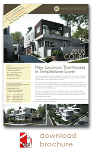 zeus_court